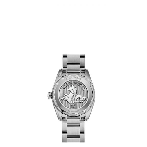 Saffier-product-omega_0000s_0000s_0027_220.10.28.60.55.001 -2