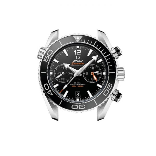 Saffier-product-omega_0000s_0000s_0031_215.30.46.51.01.001-2