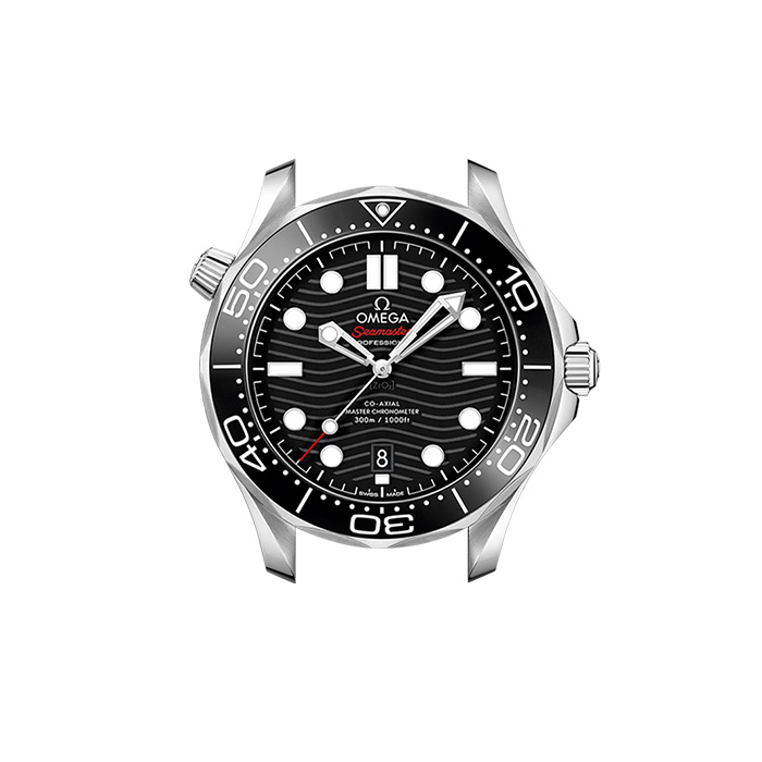 Saffier-product-omega_0000s_0000s_0037_210.32.42.20.01.001-3