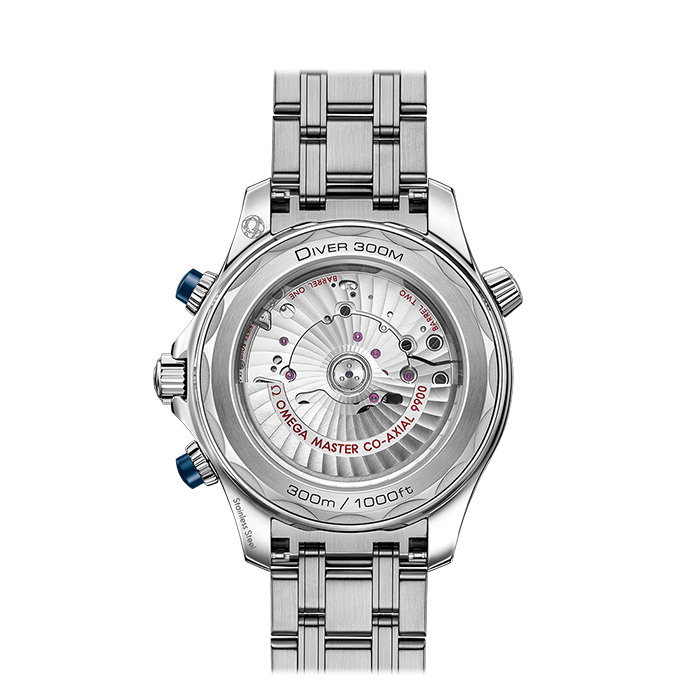 Saffier-product-omega_0000s_0000s_0040_210.30.44.51.06.001-3
