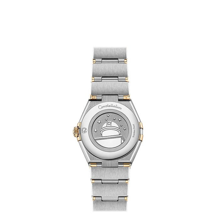 Saffier-product-omega_0000s_0000s_0045_131.25.28.60.55.002 -2