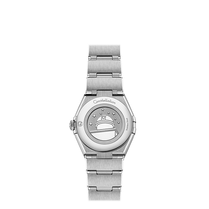 Saffier-product-omega_0000s_0000s_0051_131.10.28.60.52.001-2