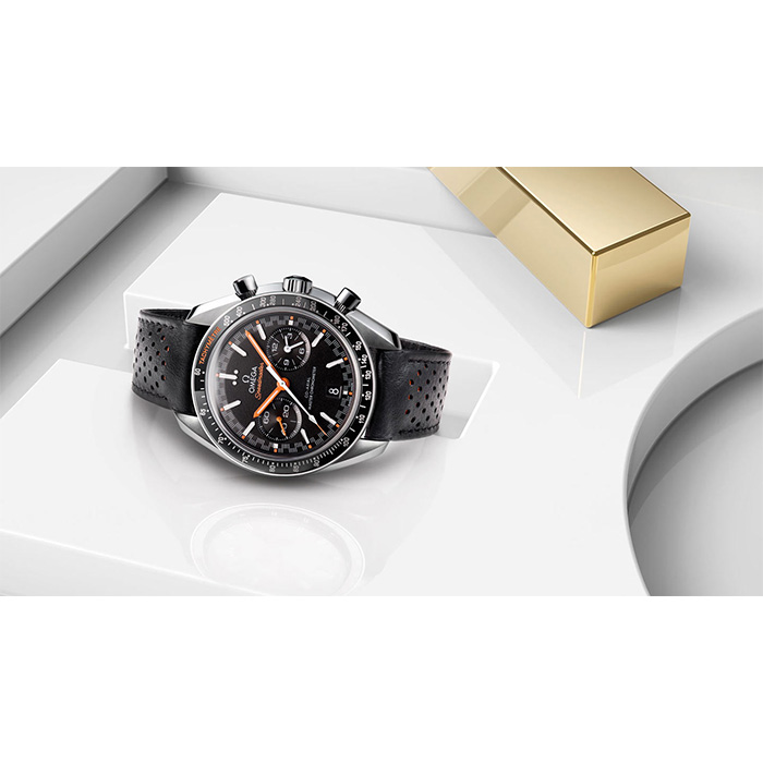 Saffier-product-omega_0000s_0000s_0067_329.32.44.51.01.001-3