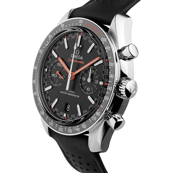 Saffier-product-omega_0000s_0000s_0068_329.32.44.51.01.001-2