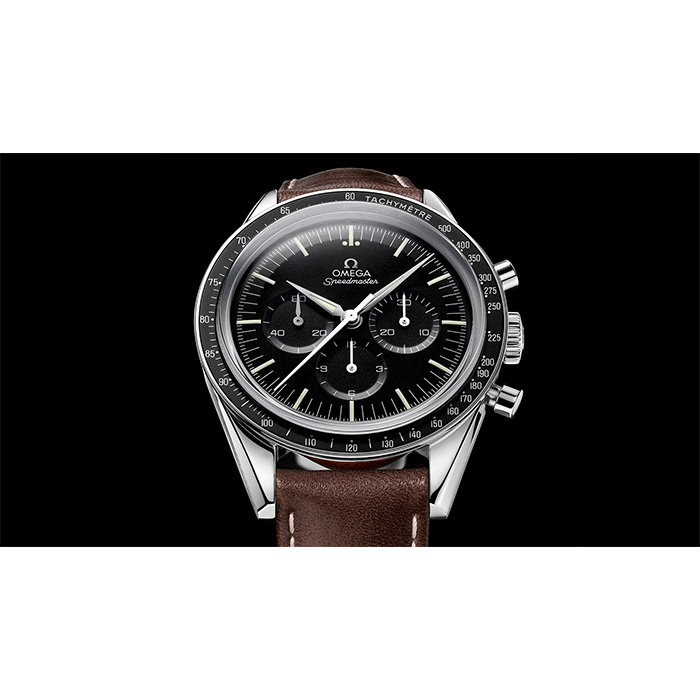 Saffier-product-omega_0000s_0000s_0073_311.32.40.30.01.001-2
