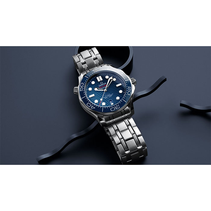 Saffier-product-omega_0000s_0000s_0090_210.30.42.20.03.001 -3