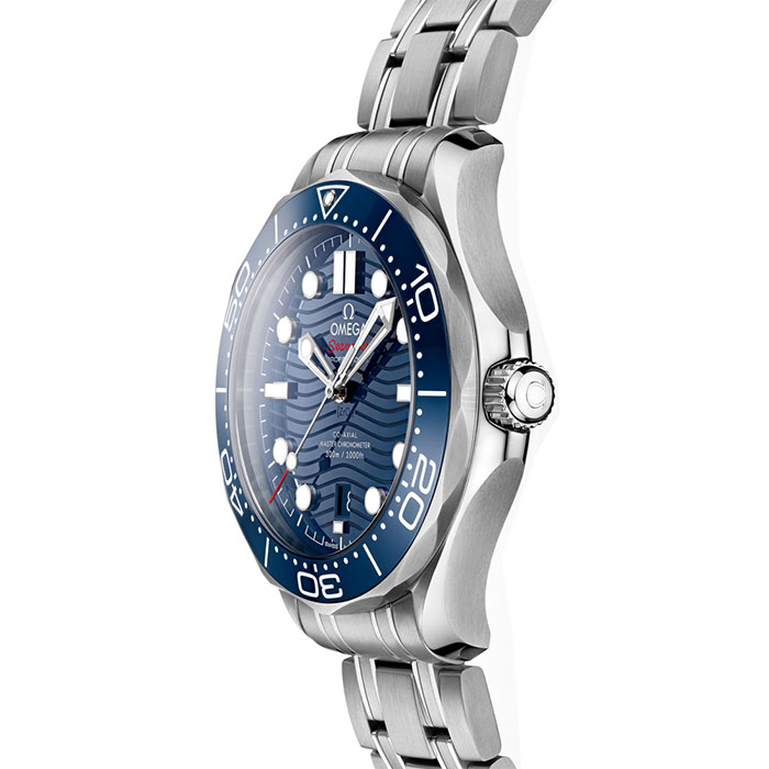 Saffier-product-omega_0000s_0000s_0091_210.30.42.20.03.001 -2