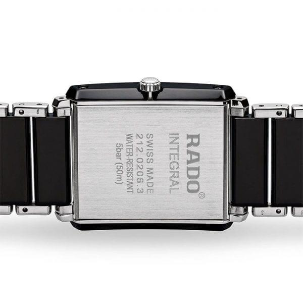 Saffier-product-rado_0000s_0000s_0048_R20206712-4