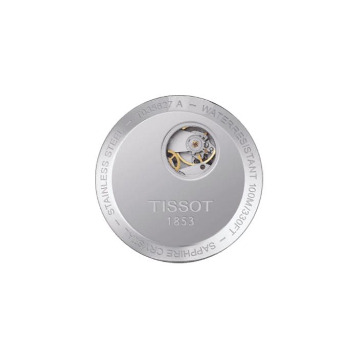 Saffier-product-tissot_0000s_0000s_0067_T035.627.16.031.00-5