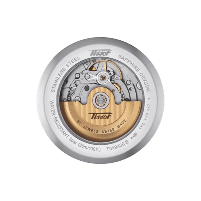 Saffier-product-tissot_0000s_0000s_0080_T019.430.36.031.01-3