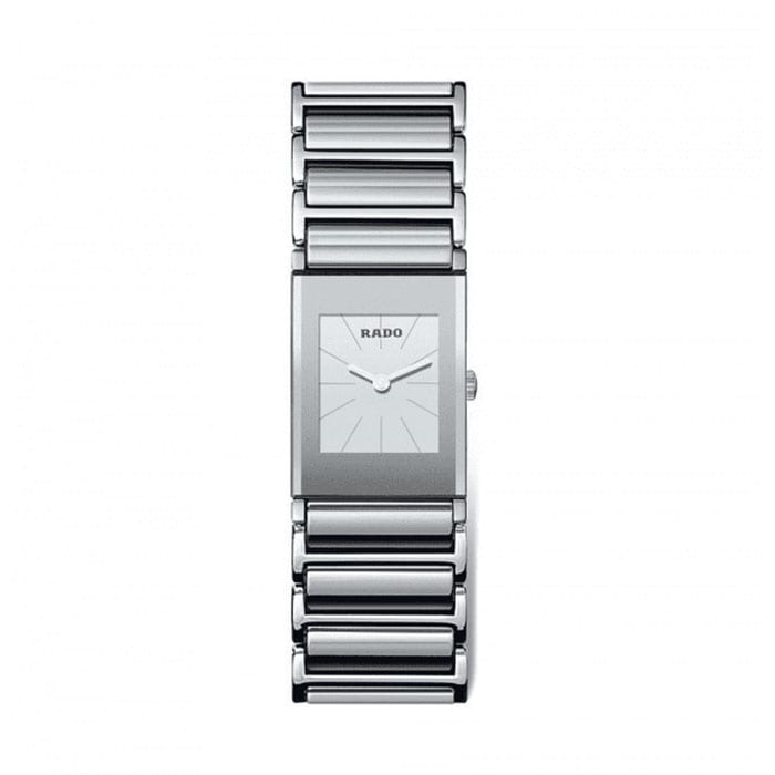 RADO Integral Lady quartz 33mm