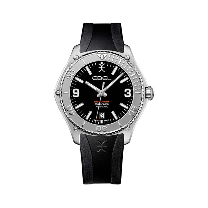 Saffier-product-EBEL-discovery_0003s_0028_1216428_Discovery_R_S_LRG