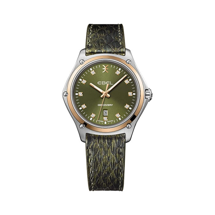 Saffier-product-EBEL-discovery_0003s_0037_1216424_Discovery_S_C_LRG