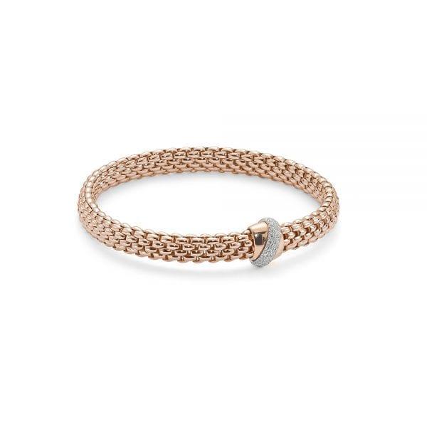 Fope Vendôme Rosegold Bracelet