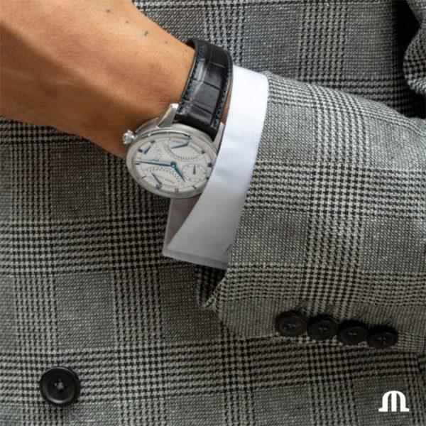 Saffier-product-maurice-lacroix_0000s_0000s_0010_MP6568-SS001-132-1