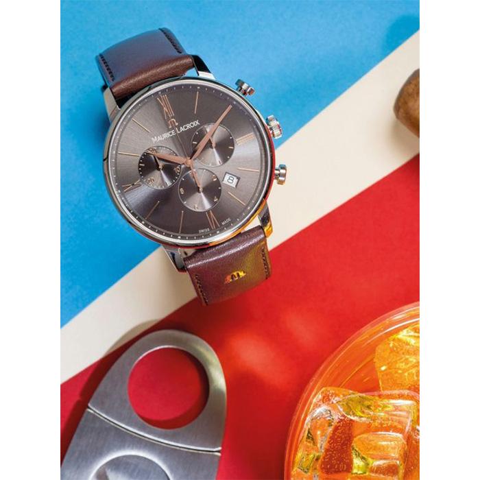 Saffier-product-maurice-lacroix_0000s_0000s_0060_EL1098-SS001-311-1-2
