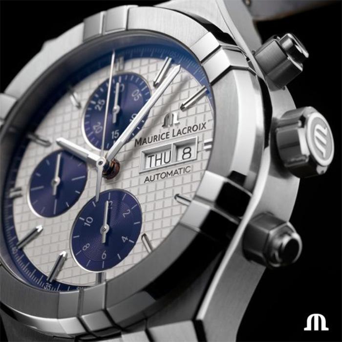 Saffier-product-maurice-lacroix_0000s_0000s_0083_AI6038-SS001-131-1-2