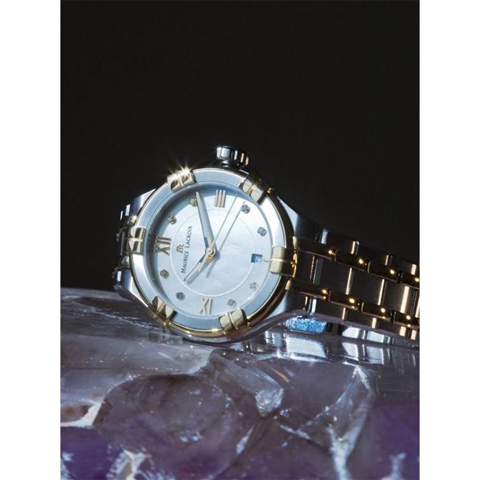 Saffier-product-maurice-lacroix_0000s_0000s_0117_AI1006-PVY13-171-1-2