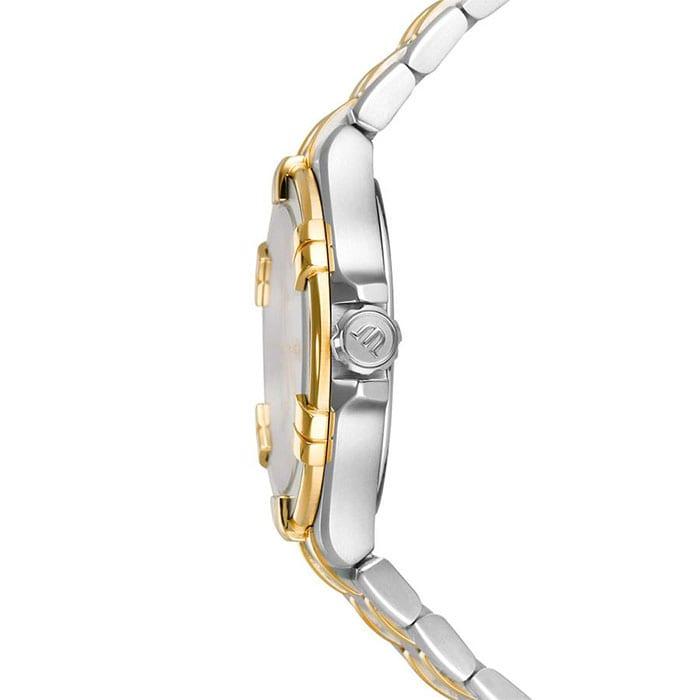 Saffier-product-maurice-lacroix_0000s_0000s_0119_AI1006-PVY13-171-1 – 3