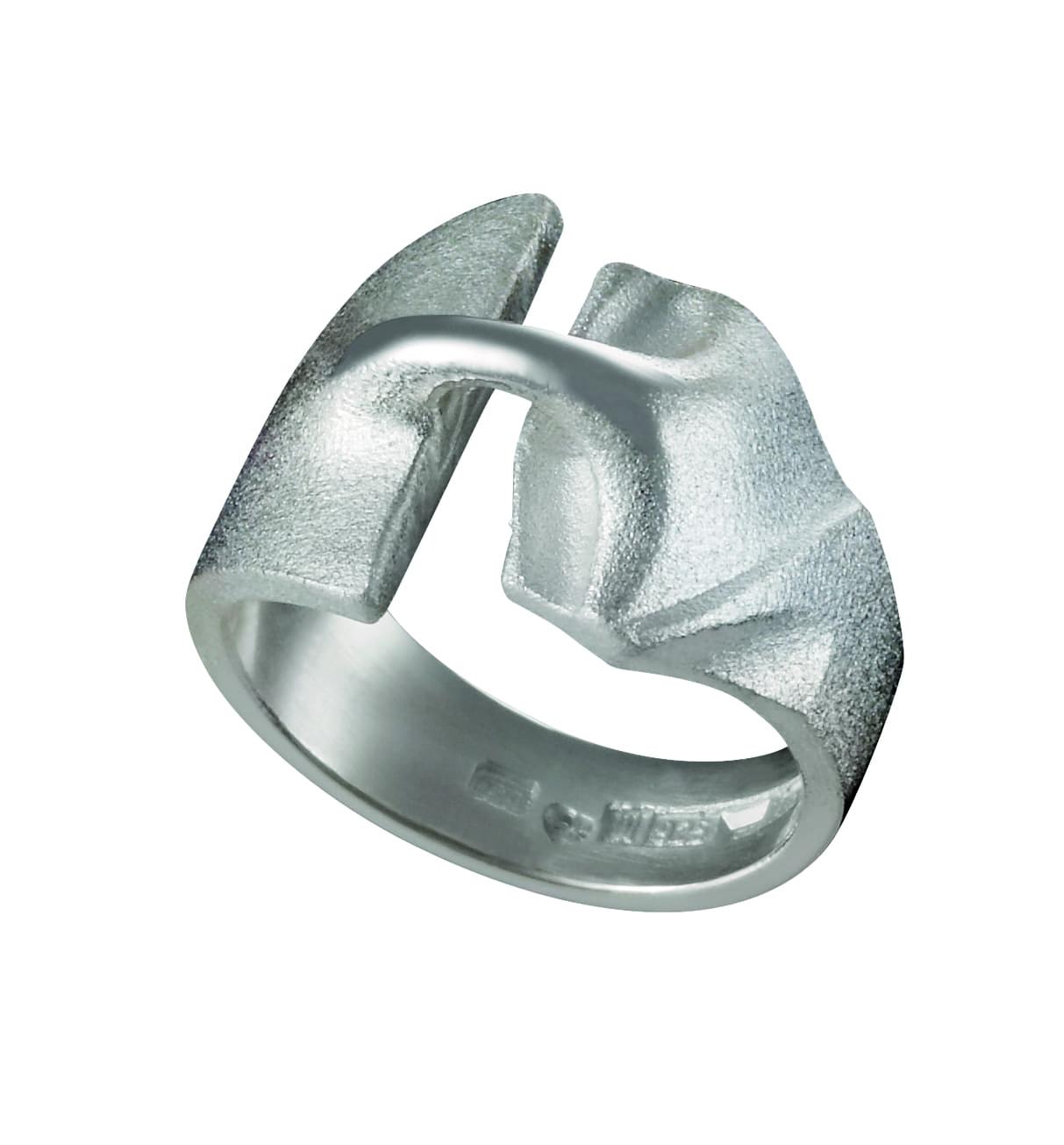 LAPPONIA Styks Ring