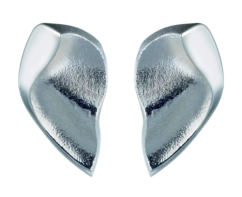 LAPPONIA Cissia Earrings