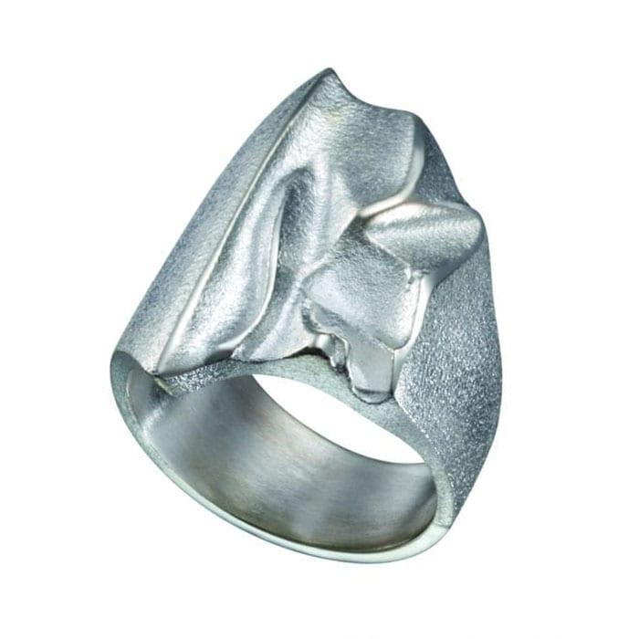 LAPPONIA Kauris Ring