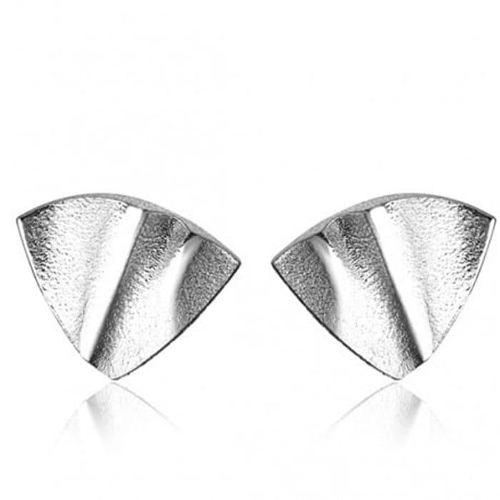 LAPPONIA Claudem Earrings