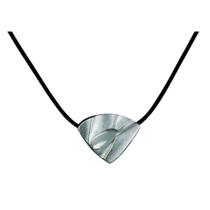 LAPPONIA Trix BW Necklace