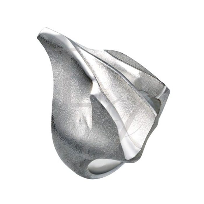 LAPPONIA Paloma Ring