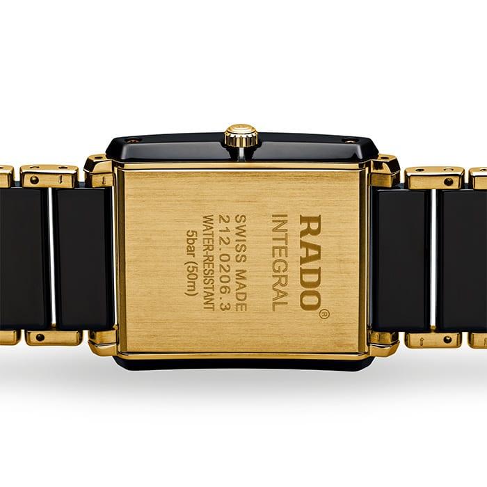Saffier-product-rado-2_0000s_0000s_0057_INTEGRAL_4D_0121202043071 B