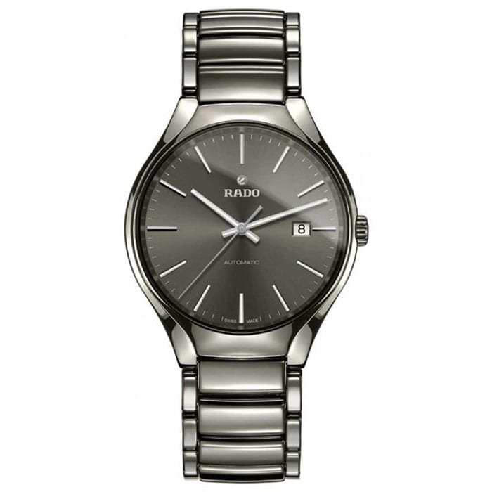 RADO True Automatic Plasma