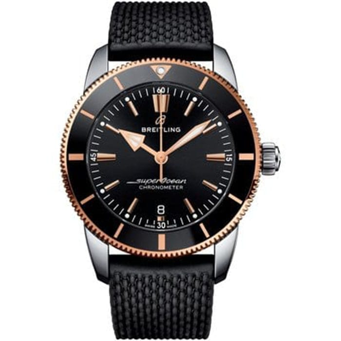 Breitling Superocean Heritage II 44 mm Automatic