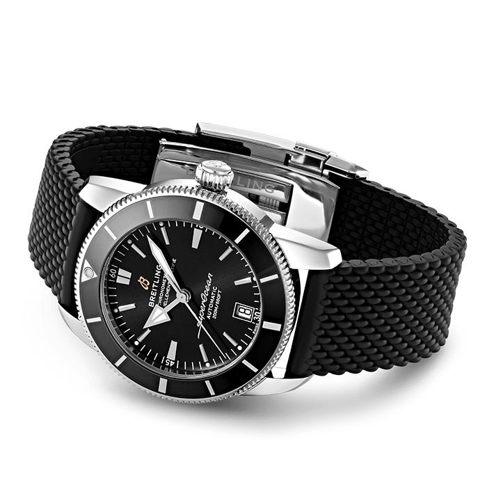 Saffier-product-breitling-horloge_0000s_0000s_0000_SJ-AB2010121B1S1-3