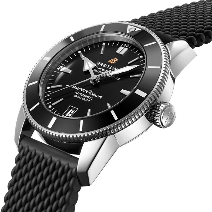 Saffier-product-breitling-horloge_0000s_0000s_0001_SJ-AB2010121B1S1-2