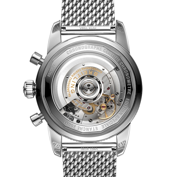 Saffier-product-breitling-horloge_0000s_0000s_0004_SJ-AB0162121C1A1-4