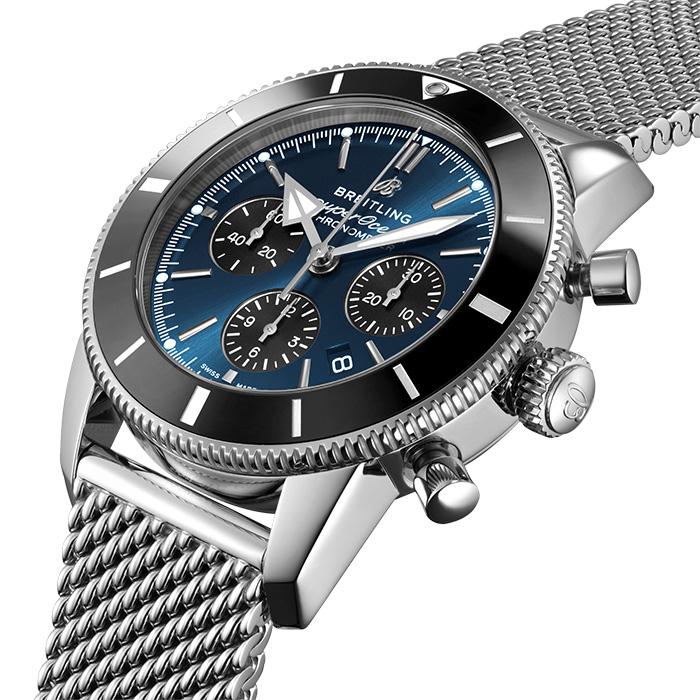 Saffier-product-breitling-horloge_0000s_0000s_0006_SJ-AB0162121C1A1-2