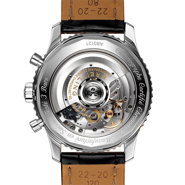 Saffier-product-breitling-horloge_0000s_0000s_0013_SJ-AB0121211B1P1-4