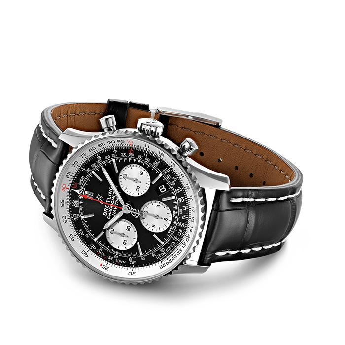 Saffier-product-breitling-horloge_0000s_0000s_0014_SJ-AB0121211B1P1-3