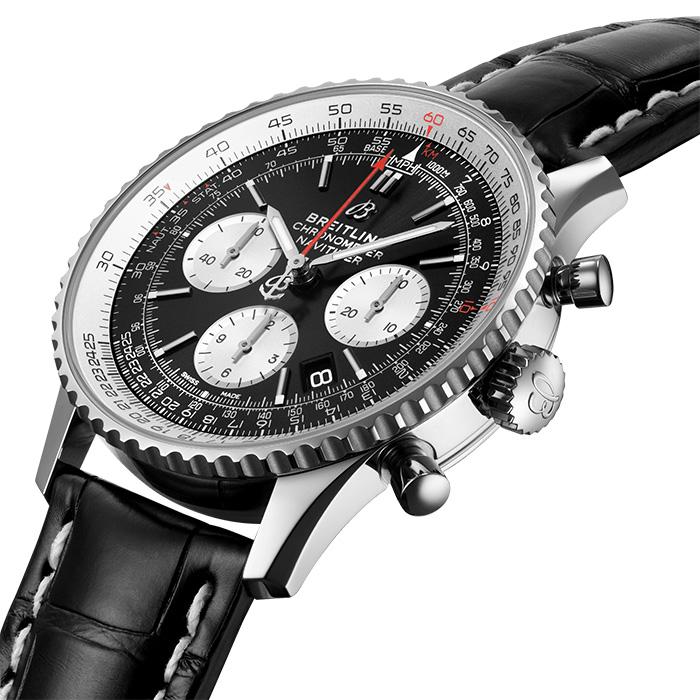 Saffier-product-breitling-horloge_0000s_0000s_0015_SJ-AB0121211B1P1-2