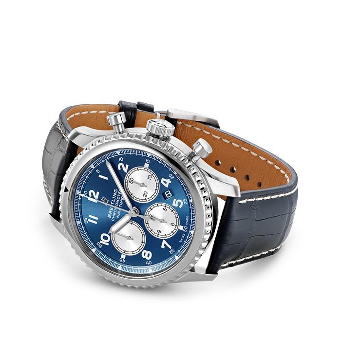Saffier-product-breitling-horloge_0000s_0000s_0023_SJ-AB0117131C1P1-3
