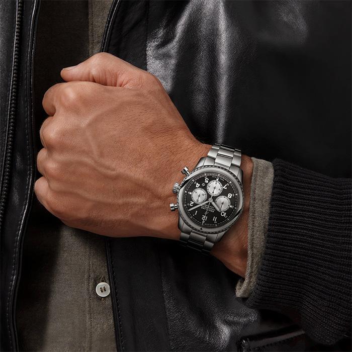 Saffier-product-breitling-horloge_0000s_0000s_0026_SJ-AB0117131B1A1-5