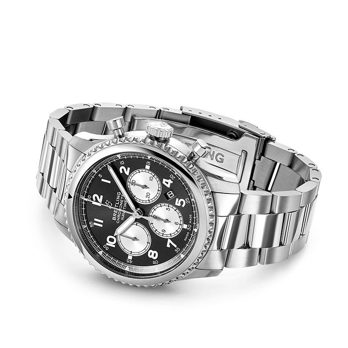 Saffier-product-breitling-horloge_0000s_0000s_0028_SJ-AB0117131B1A1-3