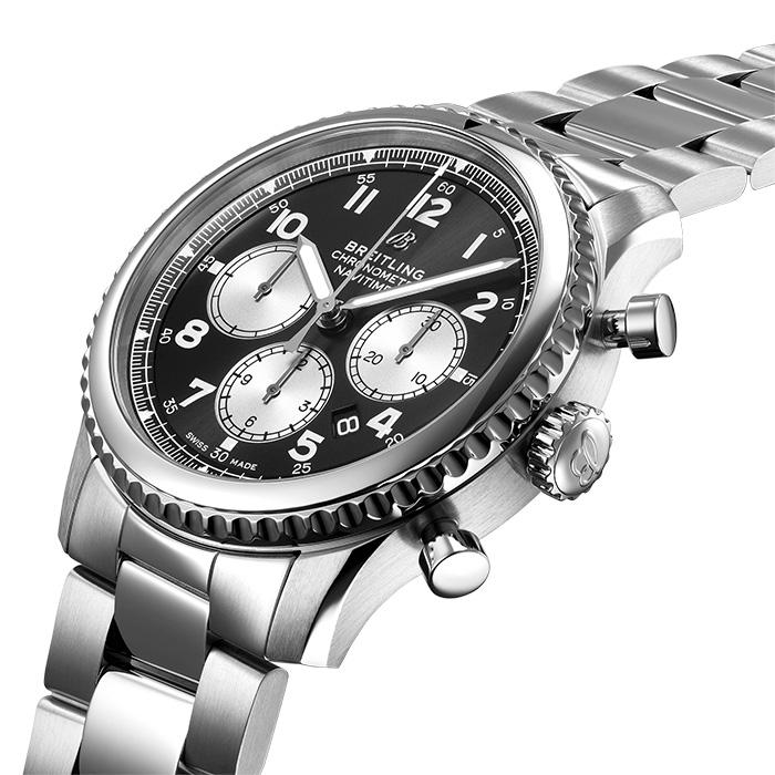 Saffier-product-breitling-horloge_0000s_0000s_0029_SJ-AB0117131B1A1-2