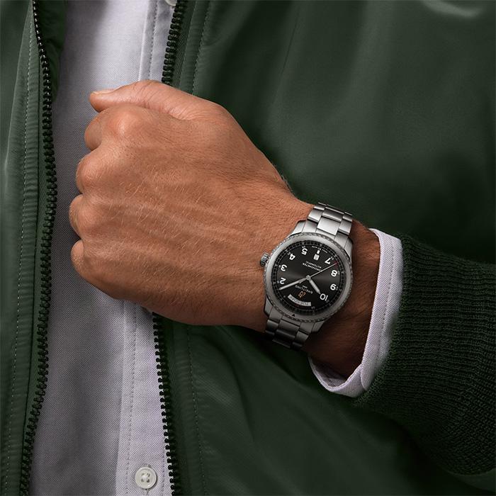 Saffier-product-breitling-horloge_0000s_0000s_0031_SJ-A45330101B1A1-5