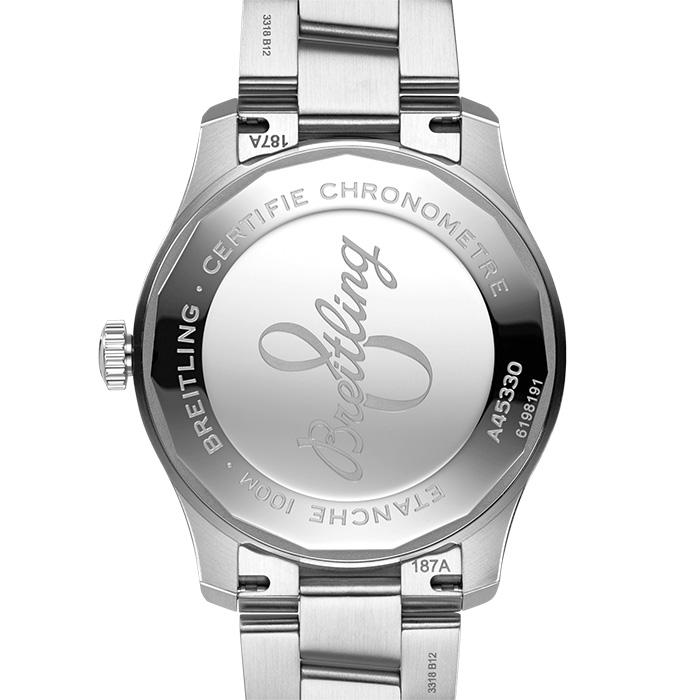 Saffier-product-breitling-horloge_0000s_0000s_0032_SJ-A45330101B1A1-4