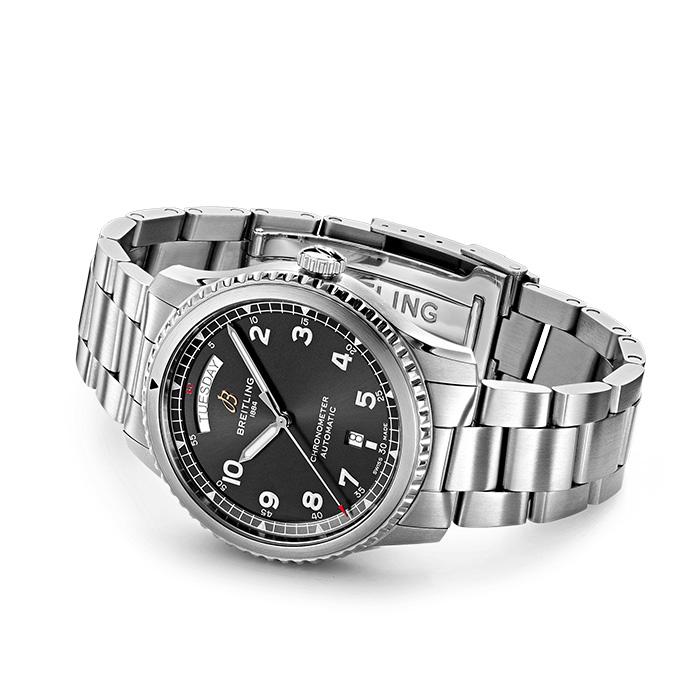 Saffier-product-breitling-horloge_0000s_0000s_0033_SJ-A45330101B1A1-3