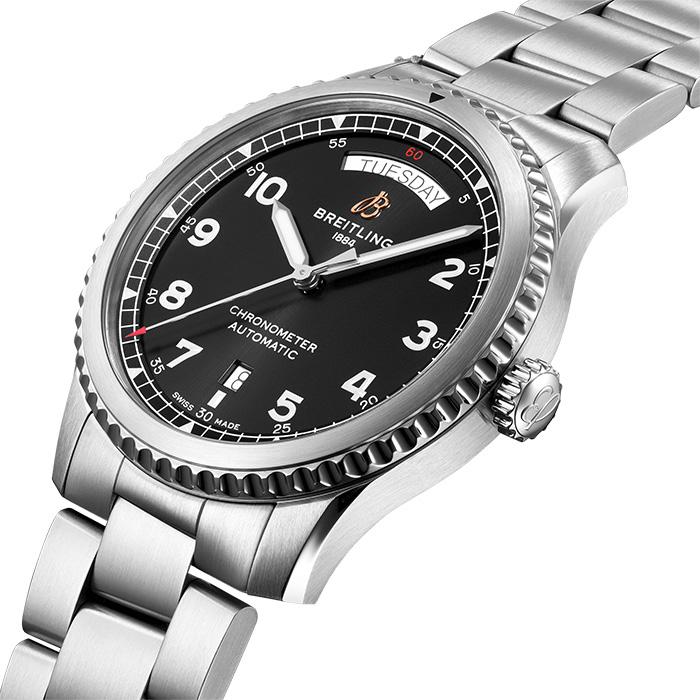 Saffier-product-breitling-horloge_0000s_0000s_0034_SJ-A45330101B1A1-2