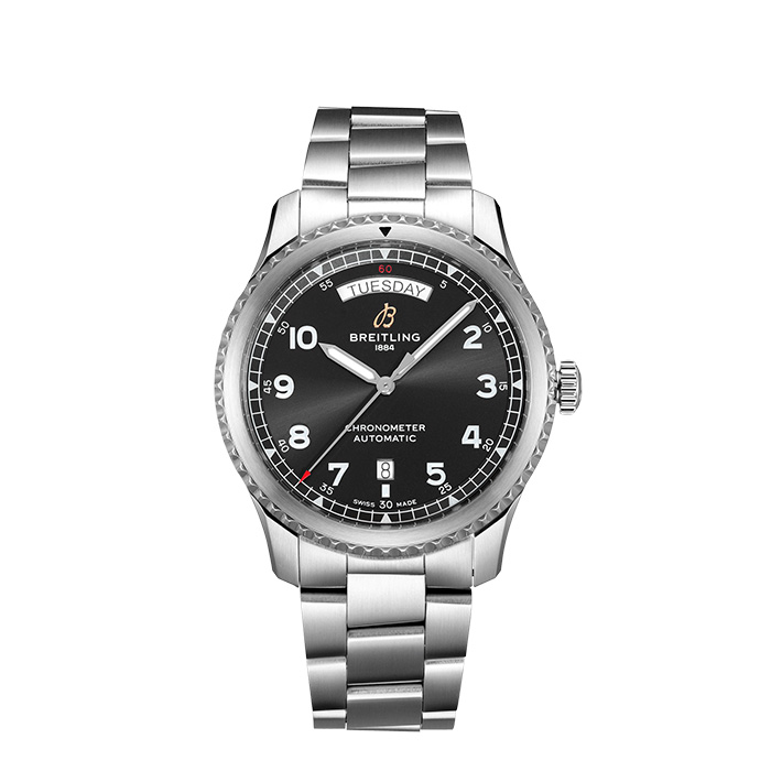 BREITLING Navitimer 8 Automatic Chronometer
