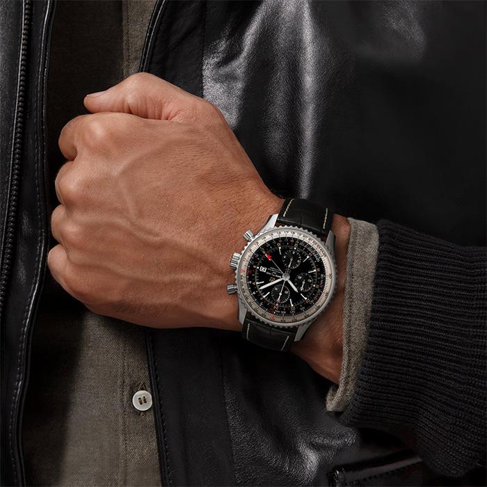 Saffier-product-breitling-horloge_0000s_0000s_0037_SJ-A24322121B2X2-5