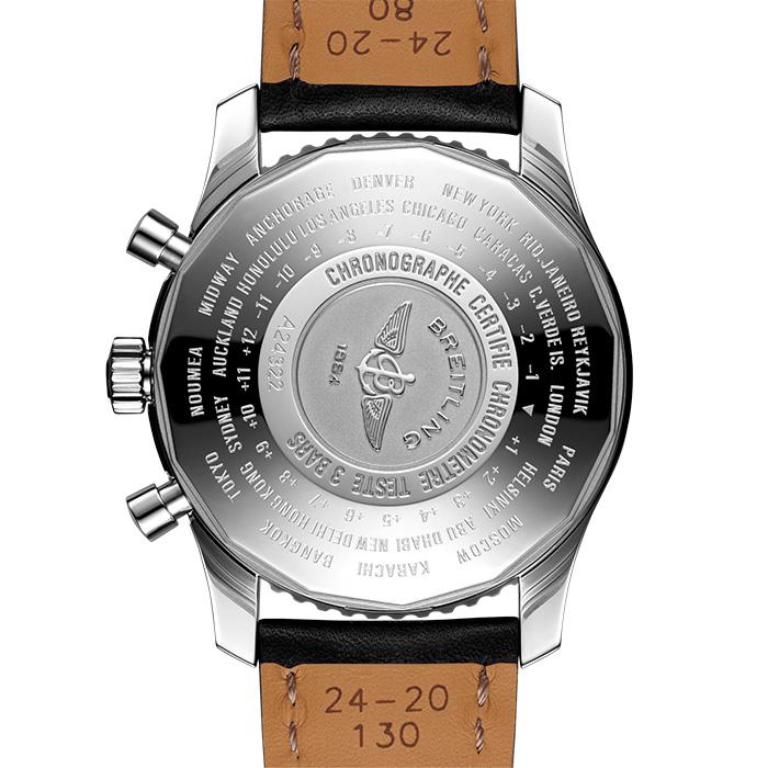 Saffier-product-breitling-horloge_0000s_0000s_0038_SJ-A24322121B2X2-4